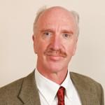 Mark Dillenbeck