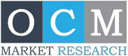 OCM Market Research Logo